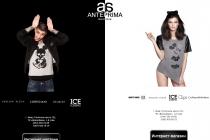 Anteprima.com.ua 1
