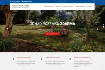 odhad-ceny-nemovitosti.cz - 4f
