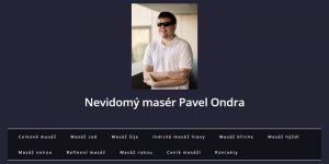 Pavel Ondra