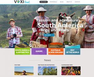 Voxitravel.com